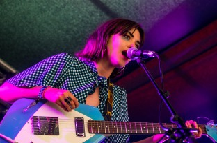 Spines at Knockanstockan 2016 (photo by Stephen White) 20