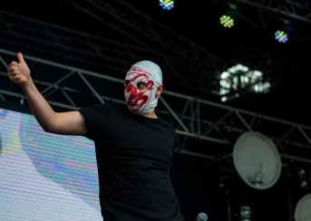 The Rubberbandits at The Beatyard 2016 (Photo by Stephen White) 13