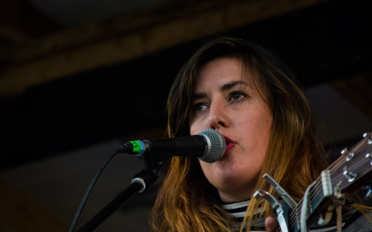 White_Mice at Knockanstockan 2016 (photo by Stephen White) 2