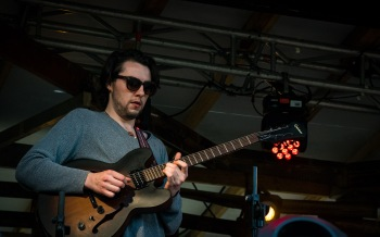 White_Mice at Knockanstockan 2016 (photo by Stephen White) 4
