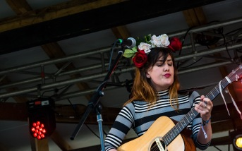 White_Mice at Knockanstockan 2016 (photo by Stephen White) 8