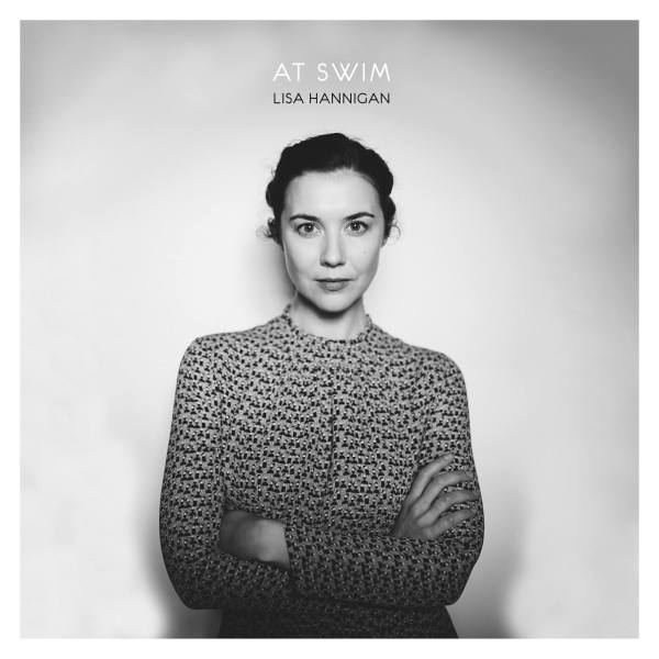 At Swim album cover