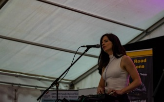 Hvmmingbyrd Hardly Strictly Acoustic Festival 2016 (photo by Stephen White) 14