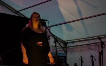 Hvmmingbyrd Hardly Strictly Acoustic Festival 2016 (photo by Stephen White) 2