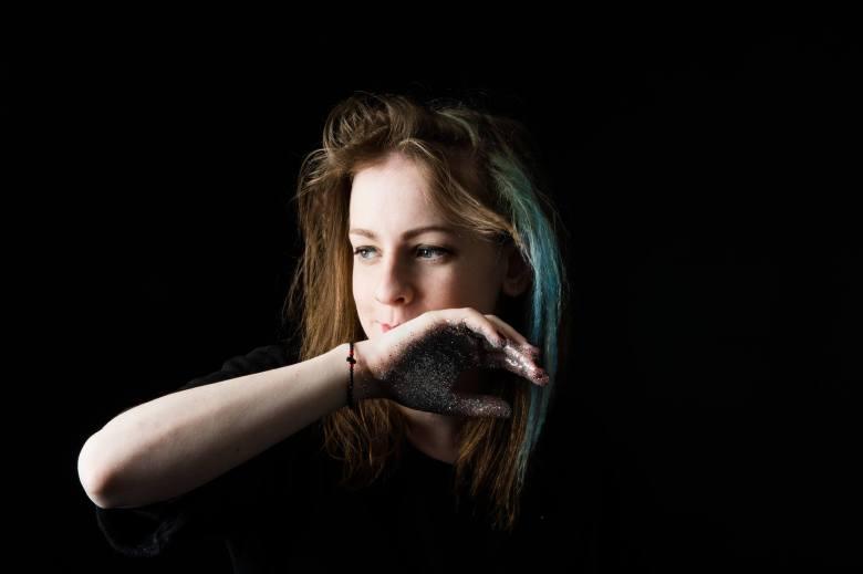 Katie Laffan