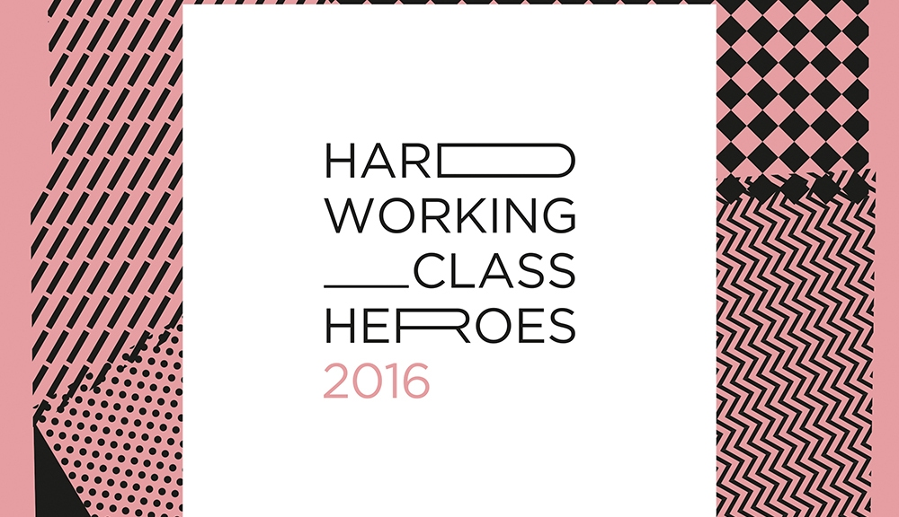 HWCH 2016
