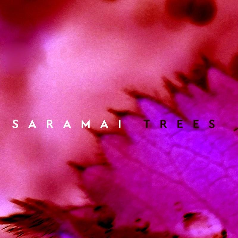 Saramai Trees