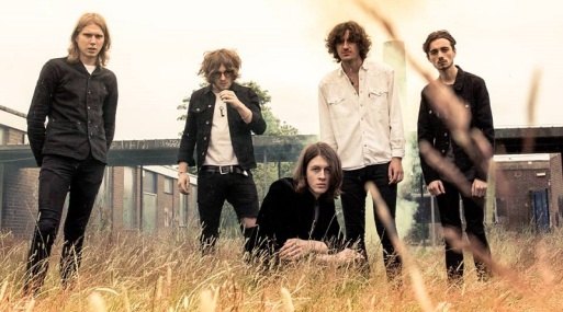 blossoms-band-2015-800x445