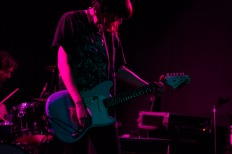 Dilly Dally at the Workman's Club (photo by Stephen White) 50