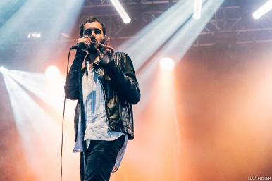 editors-lucy-foster-4580