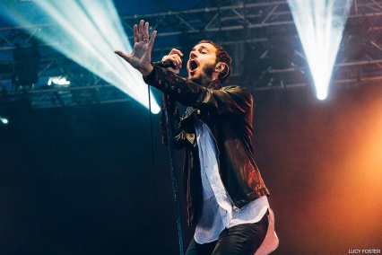 editors-lucy-foster-4582