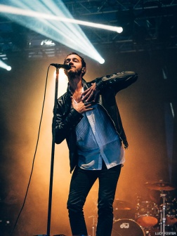 editors-lucy-foster-4610