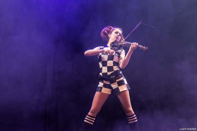 lindsey-stirling-lucy-foster-2653