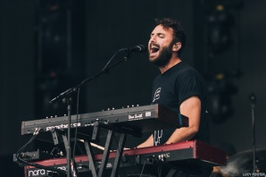 local-natives-lucy-foster-4417