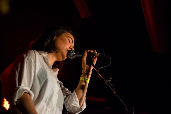 mitski-at-the-workmans-club-photo-by-stephen-white-16