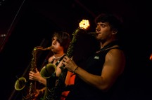 moon-hooch-at-the-workmans-club-photo-by-stephen-white-3