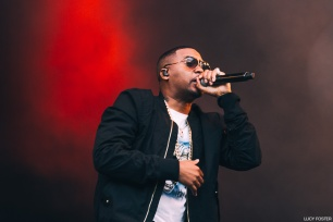 nas-lucy-foster-1444