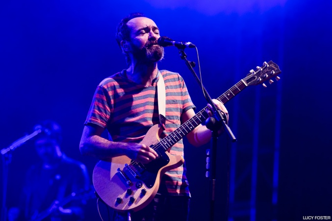 the-shins-lucy-foster-3886
