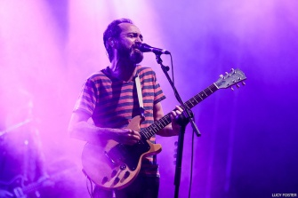 the-shins-lucy-foster-3890