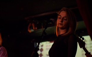 ailbhe-reddy-at-hwch-2016-photo-by-stephen-white-1