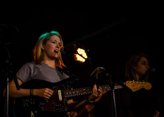 ailbhe-reddy-at-hwch-2016-photo-by-stephen-white-5