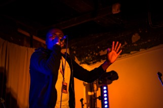 blue-music-at-hwch-2016-photo-by-stephen-white-3
