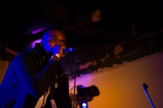 blue-music-at-hwch-2016-photo-by-stephen-white-5