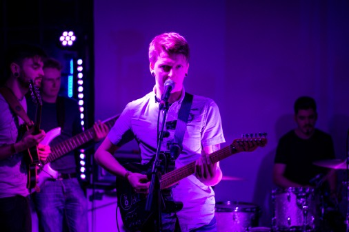 harbouring-oceans-at-hwch-2016-photo-by-stephen-white-1