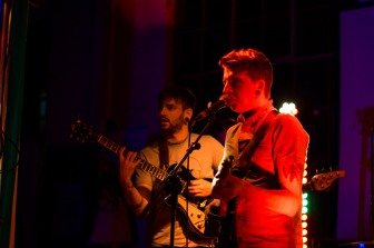 harbouring-oceans-at-hwch-2016-photo-by-stephen-white-2