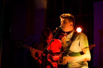 harbouring-oceans-at-hwch-2016-photo-by-stephen-white-3
