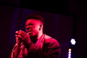 jafaris-at-hwch-2016-photo-by-stephen-white-8