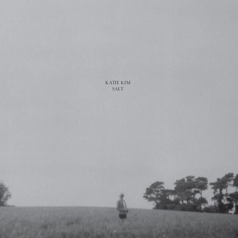katie-kim-salt-album-cover-930x930