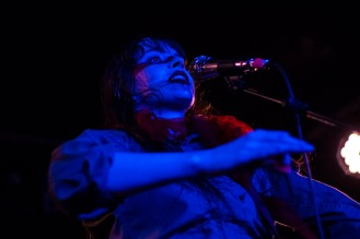 le-butcherettes-at-the-workmans-club-photo-by-stephen-white-10