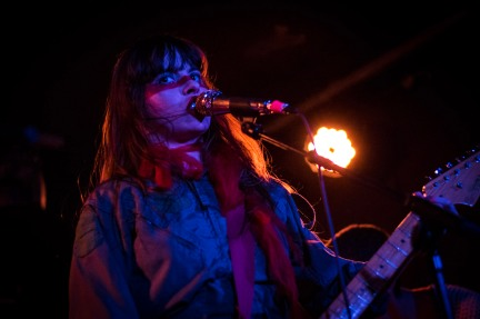 le-butcherettes-at-the-workmans-club-photo-by-stephen-white-12