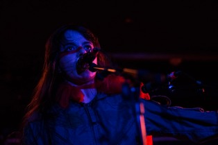 le-butcherettes-at-the-workmans-club-photo-by-stephen-white-16