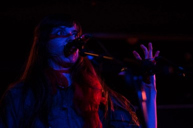 le-butcherettes-at-the-workmans-club-photo-by-stephen-white-18