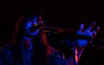 le-butcherettes-at-the-workmans-club-photo-by-stephen-white-19