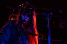 le-butcherettes-at-the-workmans-club-photo-by-stephen-white-20