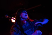 le-butcherettes-at-the-workmans-club-photo-by-stephen-white-22