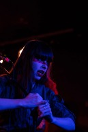 le-butcherettes-at-the-workmans-club-photo-by-stephen-white-24