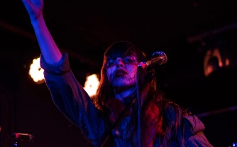 le-butcherettes-at-the-workmans-club-photo-by-stephen-white-4