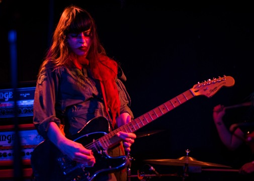 le-butcherettes-at-the-workmans-club-photo-by-stephen-white-7