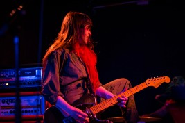 le-butcherettes-at-the-workmans-club-photo-by-stephen-white-8