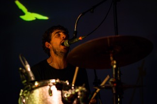 r-s-a-g-at-hwch-2016-photo-by-stephen-white-2