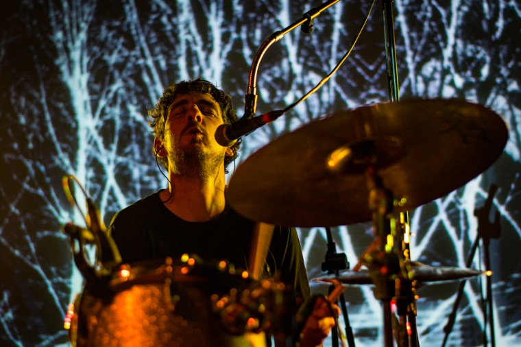 r-s-a-g-at-hwch-2016-photo-by-stephen-white-5