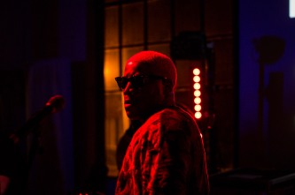 rocstrong-at-hwch-2016-photo-by-stephen-white-11