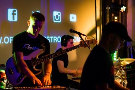 rocstrong-at-hwch-2016-photo-by-stephen-white-2