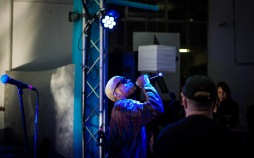 rocstrong-at-hwch-2016-photo-by-stephen-white-6