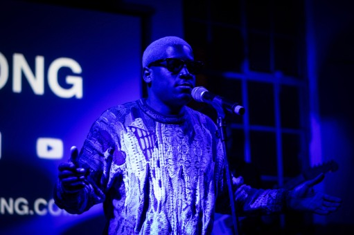rocstrong-at-hwch-2016-photo-by-stephen-white-8