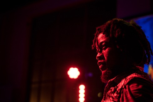 rusangano-family-at-hwch-2016-photo-by-stephen-white-16